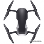 DJI Mavic Air, Onyx Black 217848
