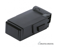 DJI Mavic Air Intelligent Flight Battery DJI Mavic Air ..