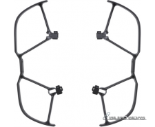 DJI Mavic Air Propeller Guard 217865