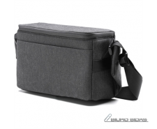 DJI Mavic Air Travel Bag 217866