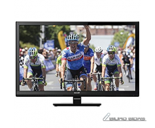 "Sharp LC-24DHF4012­E  24"" (60 cm), HD Ready, 1366 x 768.."