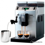 Philips Saeco Lirika Super-automatic Espresso..