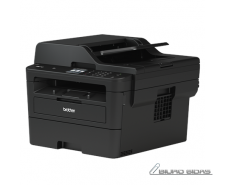 Brother MFC-L2750DW Mono, Laser, Multifunctio­n Printer..