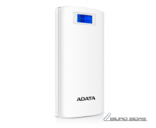 ADATA Power Bank AP20000D Rechargeable Li-ion 219241