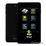"Allview Viva H802 8.0 "", Black, IPS LCD, 1280.."