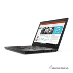 "Lenovo ThinkPad A275 Black, 12.5 "", IPS, Full.."