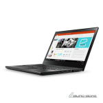"Lenovo ThinkPad A475 Black, 14 "", IPS, Full H.."