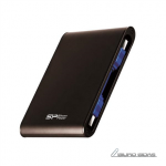 "Silicon Power Armor A80 1000 GB, 2.5 "", USB 3.."