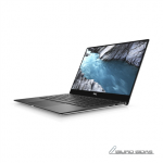 "Dell XPS 13 9370 Silver, 13.3 "", Full HD, 192.."