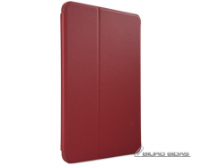 "Case Logic Snapview 9.7 "", Red, Folio 219845"