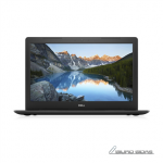 "Dell Inspiron 15 5570 Black, 15.6 "", Full HD,.."