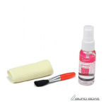 Gembird 3-in-1 LCD cleaning Kit 220119
