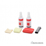 Gembird 6-in-1 LCD cleaning kit 220120