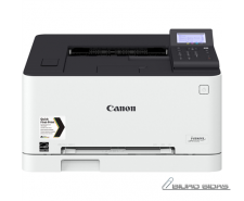 Canon i-SENSYS LBP-613CDW Colour, Laser, Printer, Wi-Fi..
