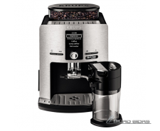Krups Coffee maker EA82FE Pump pressure 15 bar, Built-i..