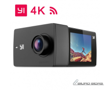 Yi Discovery Action Camera YI001 Yifang Digital 220620