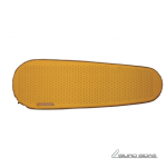 Robens Air Impact 38, Self-inflating mat, 38 ..