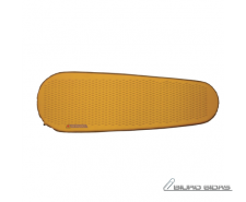 Robens Air Impact 38, Self-inflati­ng mat, 38 mm 220750