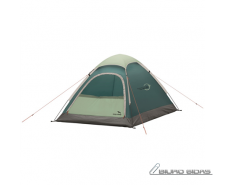Easy Camp Comet Tent, 2 persons Easy Camp Tent Comet 20..