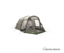 Easy Camp Tent Huntsville 400 4 person(s) 220756