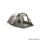 Easy Camp Tent Huntsville 500  5 person(s) 22..