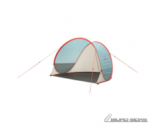 Easy Camp Pop-up Shelter Ocean 220758