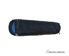 Easy Camp Cosmos Junior, Sleeping Bag 220763