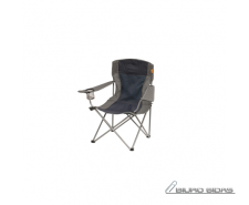 Easy Camp Arm Chair Night Blue  110 kg 220764