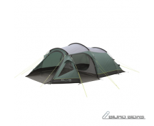 Outwell Tent Earth 4 4 person(s) 220769