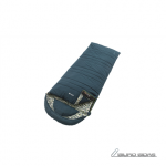 Outwell Camper, Sleeping bag, 235x90 cm, +5/0..