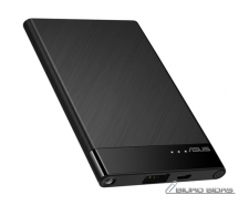 ASUS ABTU015 ZEN POWER SLIM /BLK/CSL_400­0mAh/EU//40 IN..