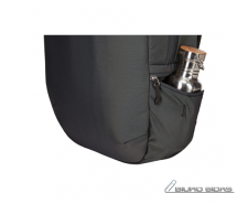 """Thule Subterra TSLB-315 Fits up to size 15.6 """", Mineral.."""