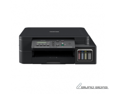 Brother Multifunctional printer  DCP-T310 Colour, Inkj..