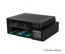 Brother Multifunctio­nal printer DCP-T710W Colour, Inkj..