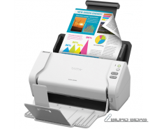 Brother Scanner  ADS-2200  Colour, Desktop 221178