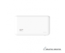 Silicon Power Power Bank S100 Li-Polymer, Capacity 1000..