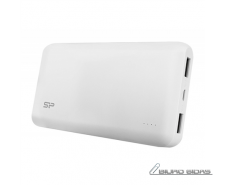 Silicon Power Power Bank S200 Li-Polymer 221524