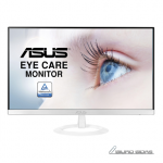 "Asus LCD VZ239HE-W 23 "", IPS, FHD, 1920 x 108.."
