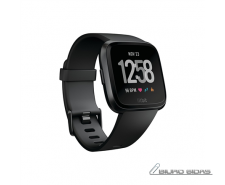 Fitbit Versa (NFC) smartwatch Color LCD, Touchscreen, H..