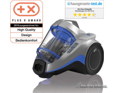Dirt Devil Vacuum cleaner DD2226-5 REBEL26 EFC  Bagless..