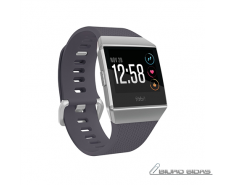 Fitbit Ionic Colour LCD, 320 g, Touchscreen, Bluetooth,..