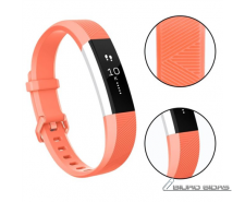 Fitbit Alta HR Fitness tracker, OLED, Touchscreen, Hear..