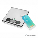 ETA Kitchen scales with smart application  Nu..
