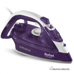 TEFAL EasyGliss FV3970E0 Purple, 2400 W, With..