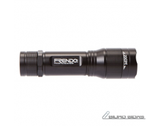 Frendo TA 600 45-179Lm/1 LED CREE XPG-3/Waterp­roof IPX..