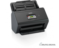 Brother Desktop Scanner ADS2800W Colour, Wireless 223302