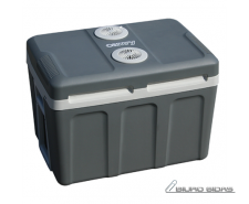 Camry Portable Cooler CR 8061 45 L, 12 V, COOL-WARM swi..