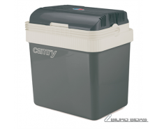 Camry Portable Cooler CR 8065 24 L, 12 V, COOL-WARM swi..