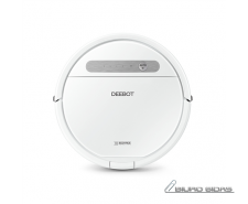 Ecovacs Vacuum cleaner DEEBOT 900 Warranty 24 month(s),..