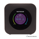 Netgear LTE Mobile Hotspot Router MR1100-100E..